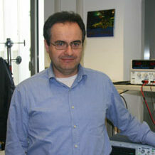 Angelo Geraci photo
